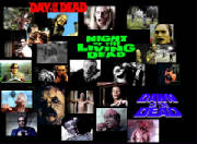 click to download the living dead desktop